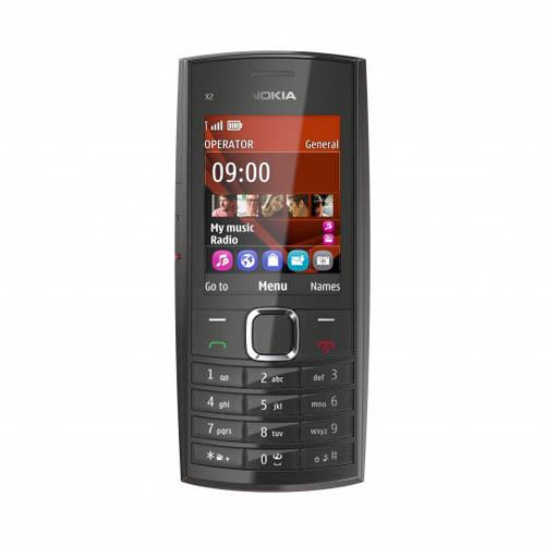 Nokia-X2-05_7-540x540