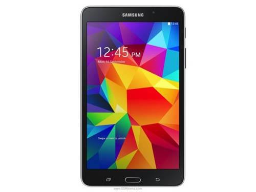 Samsung_Galaxy_Tab_470_01