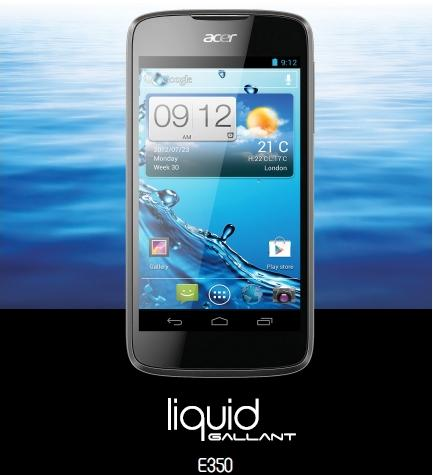 Acer-Liquid-Gallant-Solo-E350