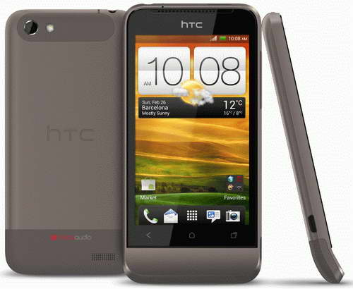 HTC-One-V-official-3