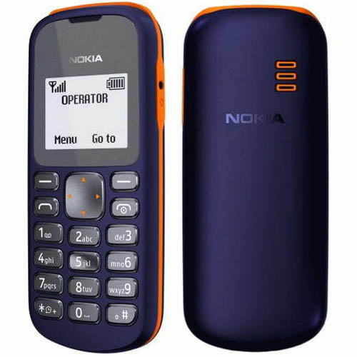 Nokia-103-cheapest-phone-ever