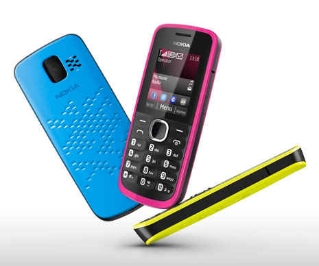 Nokia_110_112_01