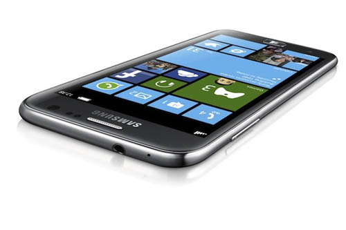 samsung-ativ-s-windows-phone-eight-smartphone-ifa-reveal-0