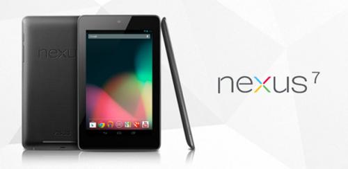nexus-7-promo-550x268