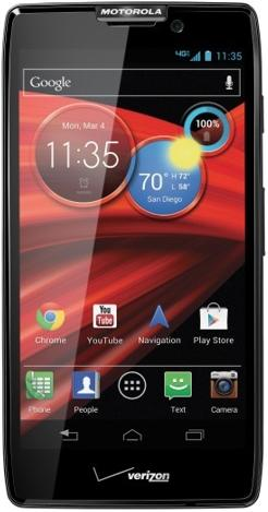 Motorola-Droid-Razr-HD-Verizon-launch-Oct-18