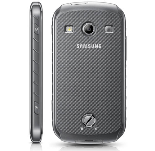 Samsung-Galaxy-Xcover-2-Android-Jelly-Bean-official-2