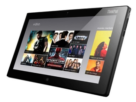 Lenovo_ThinkPad_Tablet_2