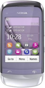 Nokia_C2_3