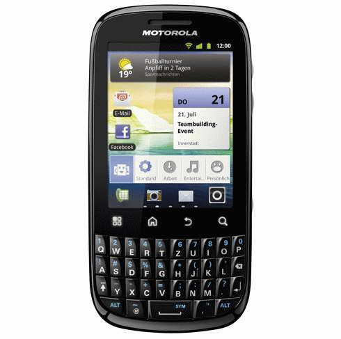 Motorola-Fire-dual-SIM-phone-Brazil