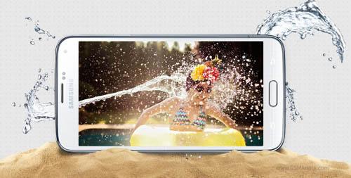 Samsung_SM-G870