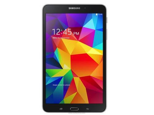 Samsung_Galaxy_Tab_480_01