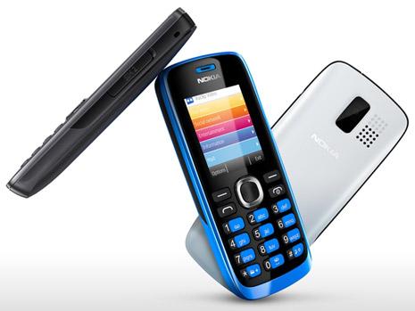 Nokia_110_112_02