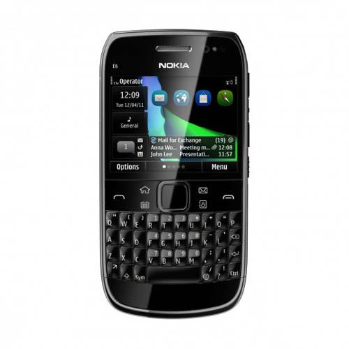 NokiaE6_FRT-540x540