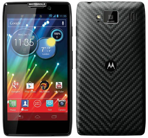 Motorola-Razr-HD-Eurpe-launch-October