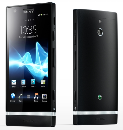 Sony-Xperia-P-official