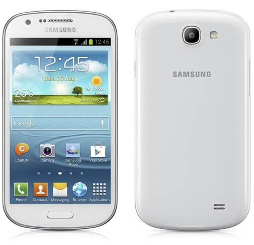 Samsung_Galaxy_Express