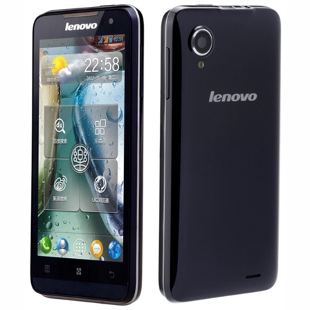 Lenovo-P770-Android-Jelly-Bean-3500-mAh-2