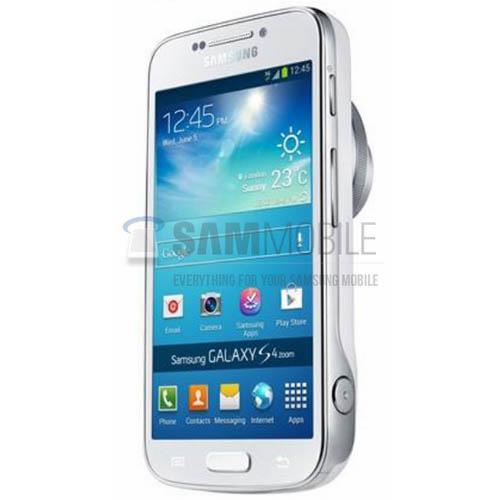 Samsung-Galaxy-S4-Zoom-press-image