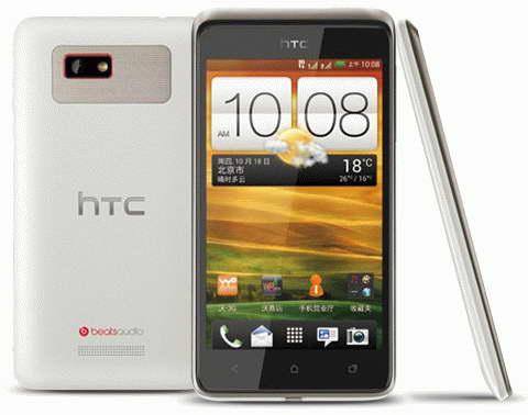 HTC-One-SU