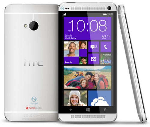 HTC-One-Windows-Phone-8-possible