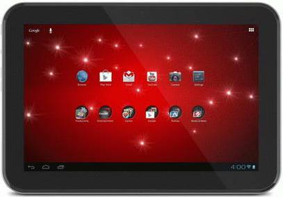 Toshiba-Excite-10-tablet-next-month-2