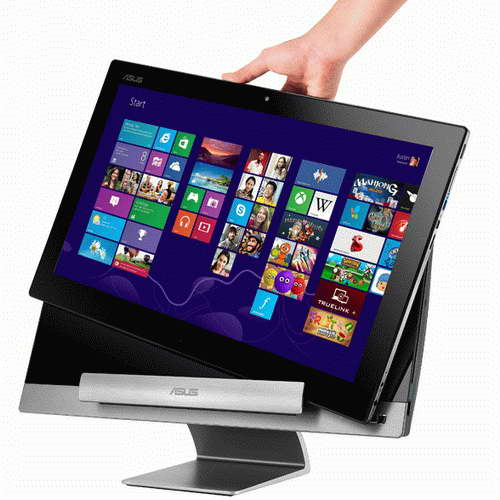 Asus-Transformer-AiO-PC-Tablet-Official-1