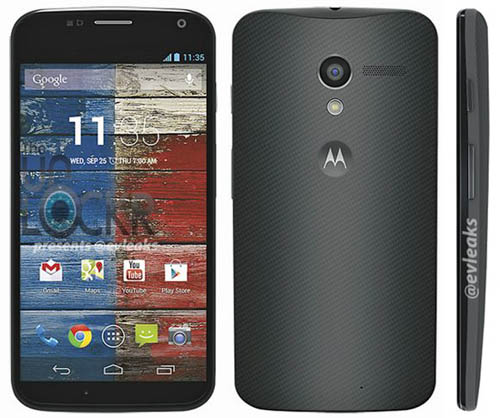 Google-Motorola-X-press-photos-black