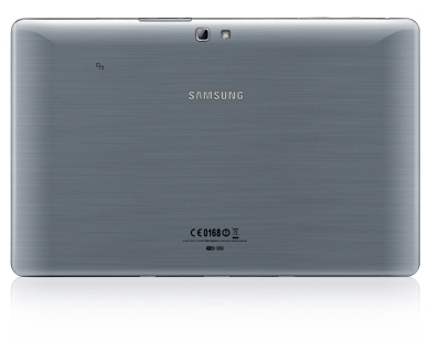 Samsung-Ativ-Tab-Windows-RT-official-1