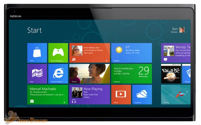 87258742_02-Nokia-Tablet