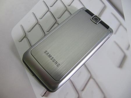 �� ����� ������ ������ Samsung  S3600i ��������� � ���������� � ������������� �� ���� 3 500 ������.