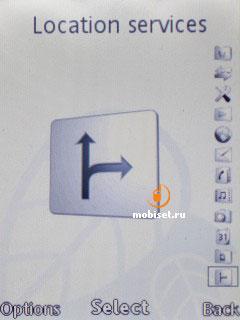 Sony Ericsson Elm (J10i)