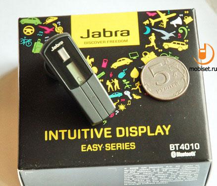 Jabra BT4010