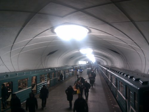 1980-01-11 02.03.03