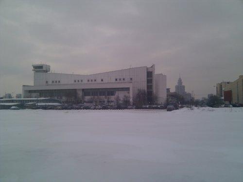 2010-02-03 15.59.34