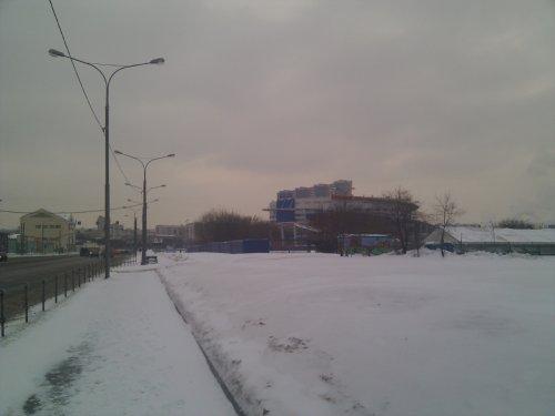2010-02-03 15.59.40