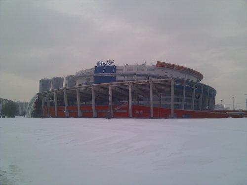 2010-02-03 16.02.51