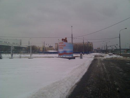 2010-02-03 16.03.15
