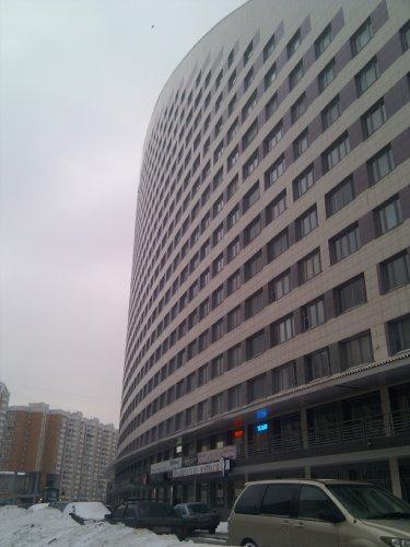 2010-02-03 16.14.58
