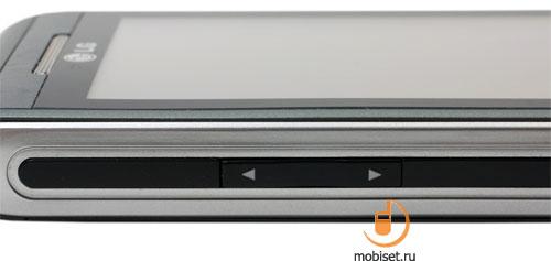 LG GX500
