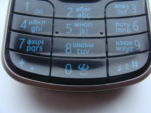Обзор мобильного телефона Nokia 6220 Classic – не просто бюджетный  смартфон