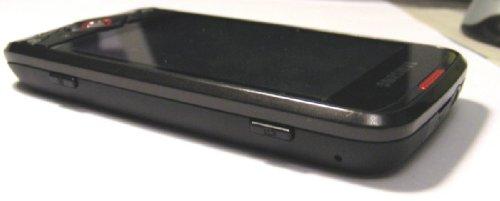 Samsung Spica
