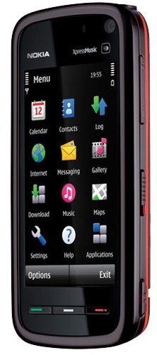 Sony Ericsson Vivaz - конкуренты