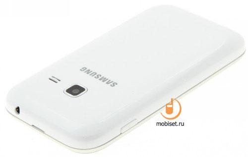 Samsung Galaxy Ace Duos S6802