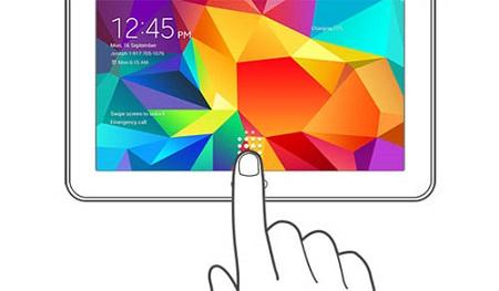 116643729_Samsung_Galaxy_Tab_S