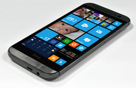 117305300_HTC-One-M81