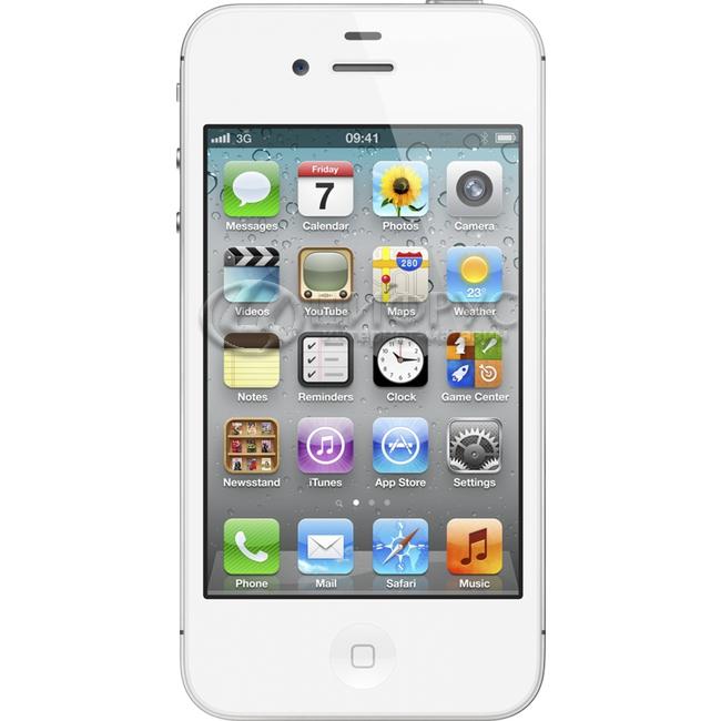 Взять iphone 4s в кредит заявки на кредит в режиме онлайн