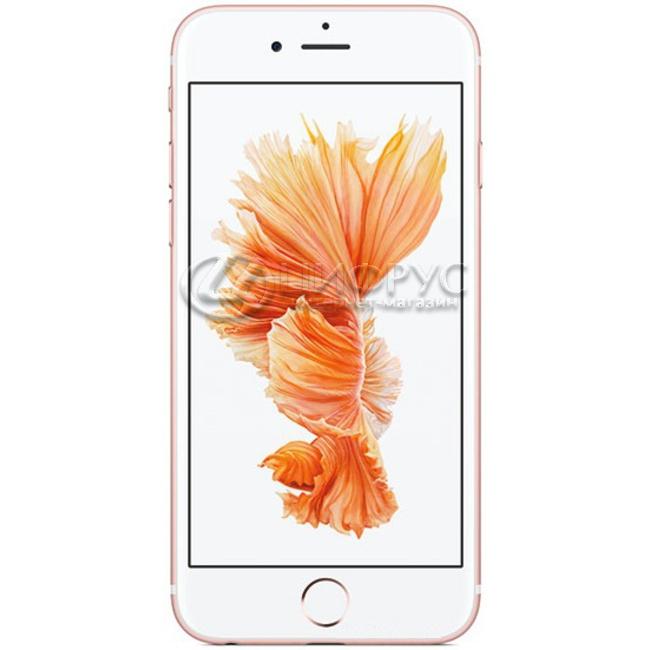 1a74bd47bb4 Купить Apple iPhone 6S (A1688) 32Gb LTE Rose Gold в Москве – цена ...