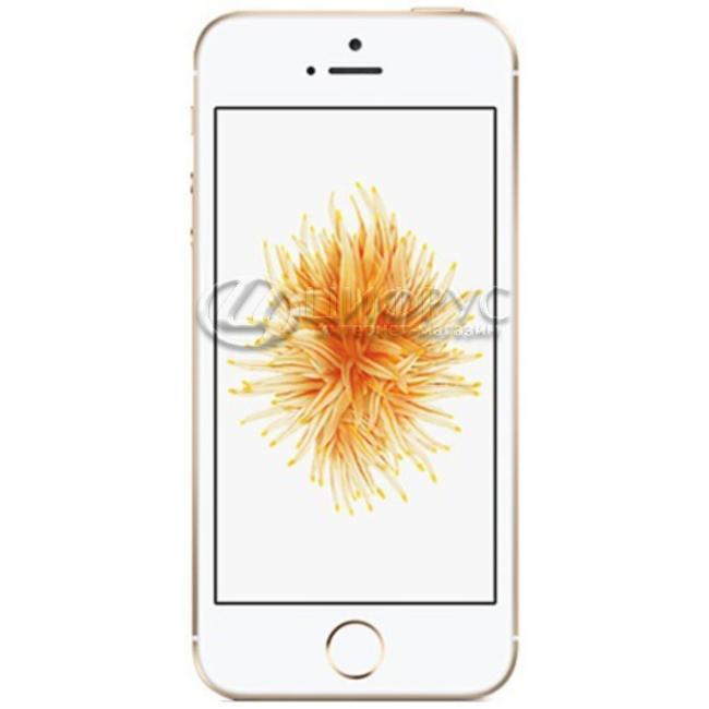 86d15ffc7de Купить Apple iPhone SE (A1723) 32Gb LTE Gold в Москве – цена ...