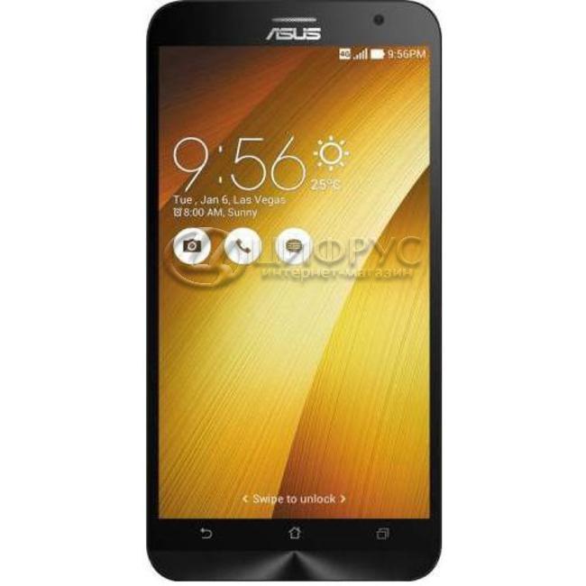 Asus Zenfone 2 ZE551ML 32Gb 4Gb Dual LTE Gold