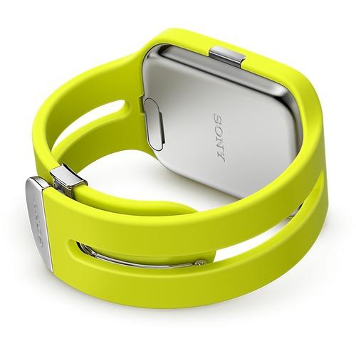 sony smartwatch купить